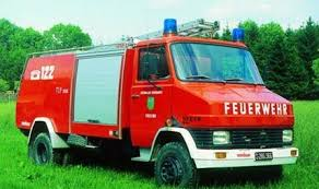 sisteme de stingere incendiu
