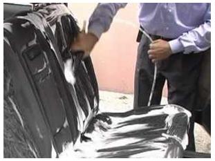 curatat-tapiteria-auto
