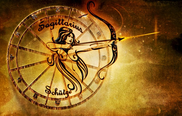 Horoscop-Sagetator-2019