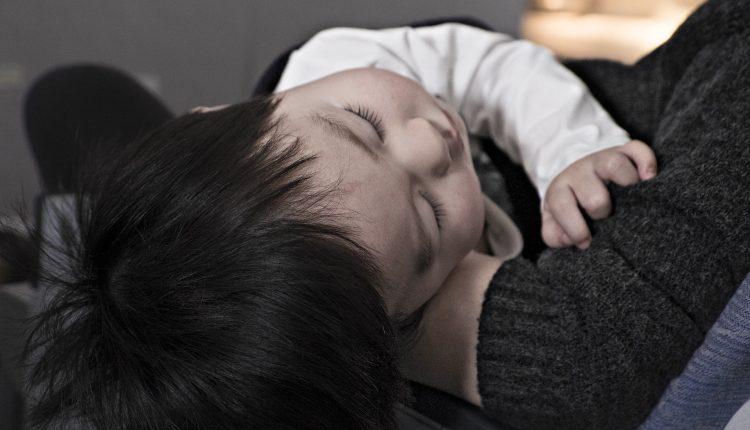 apnee-in-somn