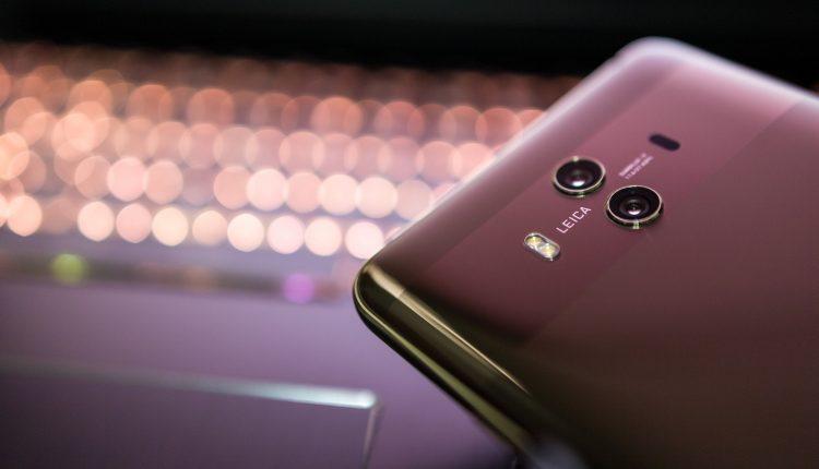cazul-Huawei