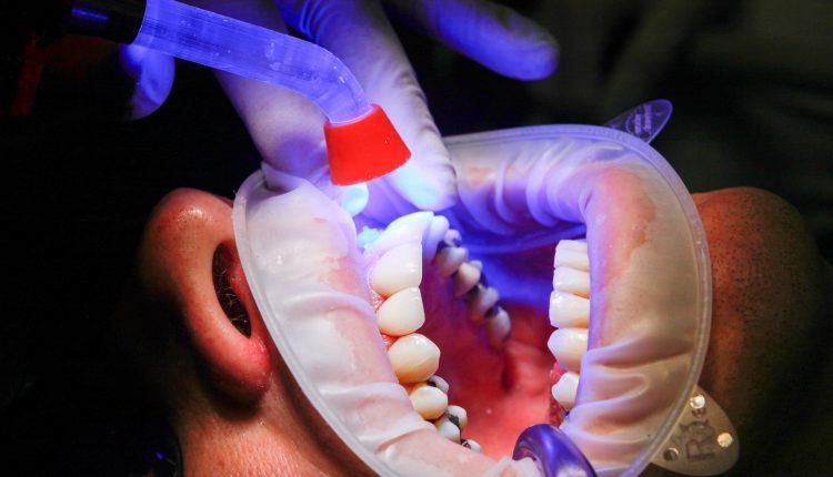 urgente-stomatologice-non-stop-Obor
