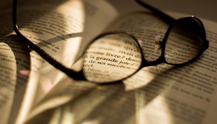 carti-de-citit