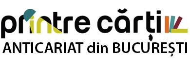 anticariat-online