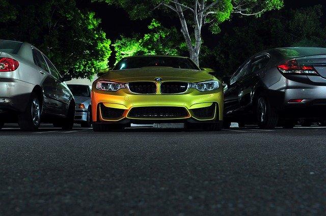 mașini-luxoase