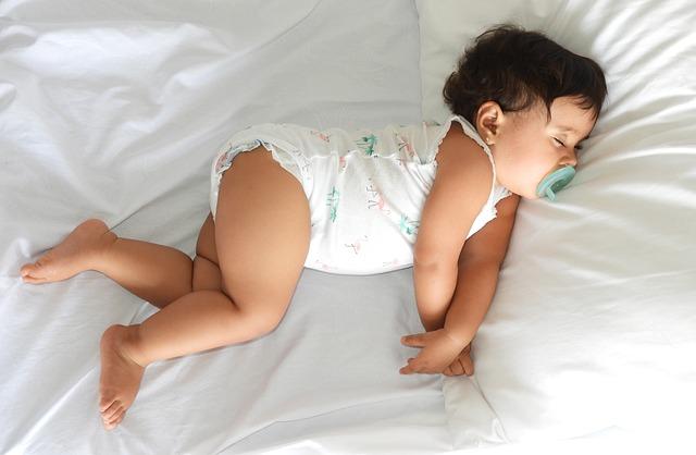 somn-bebelus