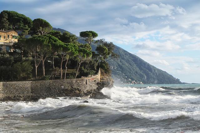vizita-in-Genova