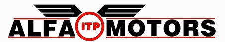 ITP-pentru-camioane-din-sector-6